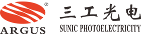 武汉三工光电设备制造有限公司-激光划片机_串焊机_半导体激光划片机_光纤激光划片机_太阳能组件测试仪_太阳能电池分选机_激光调阻机-武汉三工光电设备制造有限公司
